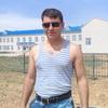 влодимер, 41, г.Уральск