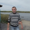 Виталий, 37, г.Докучаевск