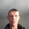 Oleg, 38, г.Воронеж