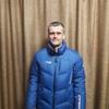 александр, 35, г.Ахтырка