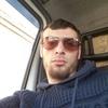 Абдул, 25, г.Хасавюрт