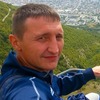 Александр, 33, г.Геленджик