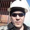 Марат Шазьянов, 39, г.Красноуфимск