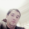 Саш, 32, г.Екатеринбург