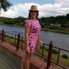 Жанна, 28, г.Минск