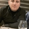 Temuri, 31, г.Тбилиси