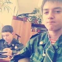 Дмитрий, 23 года, Козерог, Омск