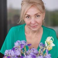 Татьяна, 52 года, Козерог, Самара