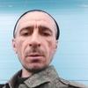 Araz, 44, Kurchatov