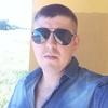 Александр, 29, г.Пушкино