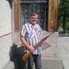 Aleksey Otto, 55, Talas
