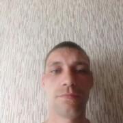 Александр 31 Качканар