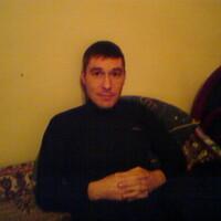 Александр Баталов, 46 лет, Весы, Томск