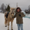 Aleksey, 25, Kandalaksha