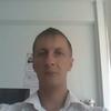 Кирилл, 40, г.Дубовка (Волгоградская обл.)