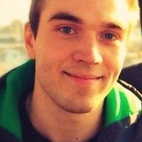 Alex, 30 лет, Водолей, Нижний Новгород