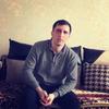 Руслан, 33, г.Пыть-Ях