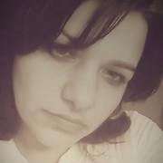Эллада 41 год (Козерог) хочет познакомиться в Белеве