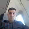 Palyan, 29, Il'inskiy