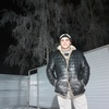 Алексей, 35, г.Астана
