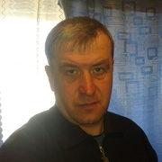 Алексей 50 лет (Водолей) на сайте знакомств Буя