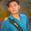 Avi dhiman, 20, Ambala