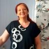 Яна, 47, г.Арма