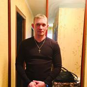 Андрей Буторин 37 Набережные Челны