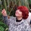 Лина, 62, г.Москва