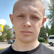 Начать знакомство с пользователем Сергей 22 года (Дева) в Щиграх