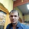 Мирон, 25, г.Белово