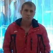 Андрей 41 Сочи