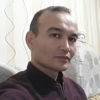 sayatbek, 41, Semipalatinsk