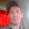 Viktor, 33, Nizhneudinsk