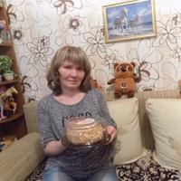 Альфия, 42 года, Стрелец, Тольятти