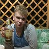 Зуев Андрей, 18, г.Балашиха