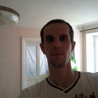 витал, 35 лет, Стрелец, Хабаровск