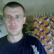 Александр 35 лет (Дева) Кичменгский Городок