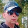 Nikolay, 51, г.Великие Луки