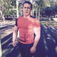 Aleksandr, 50 лет, Козерог, Москва