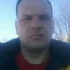 Андрей, 38, г.Смидович