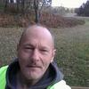 john gill, 48, Grand Rapids
