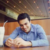 Xaqani, 30, г.Баку