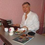 Alexandr 66 лет (Стрелец) хочет познакомиться в Любиме