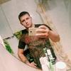 Александр, 26, г.Раменское
