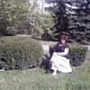 Анна, 66, г.Кривой Рог