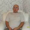 Muslim, 37, г.Красноярск
