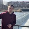 Alejandro, 29, г.Ростов-на-Дону