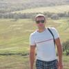 Александр, 33, г.Нововоронеж