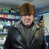 Николай, 66, г.Самара